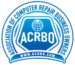 cambridge pc support is a member of the association of computer repair business owners